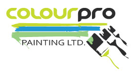 Colour Pro Painting
